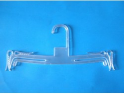 Lingerie and Swimwear Hangers