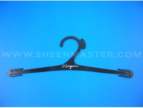 Lingerie and Swimwear Hangers