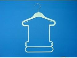 Kid Hangers